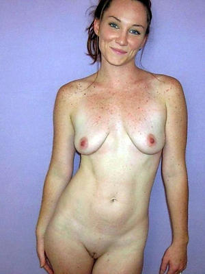 mature women with saggy tits untrained porn pics