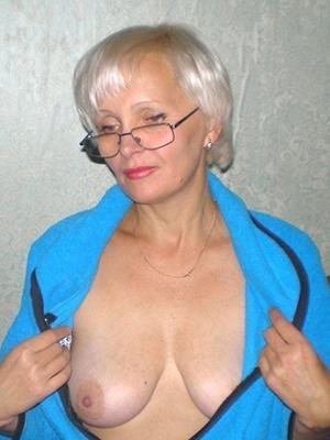 xxx over 40 matured porn homemade
