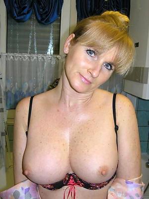 nude single women intemperance 40 homemade porn pics