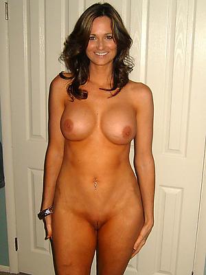 best mature women stripped