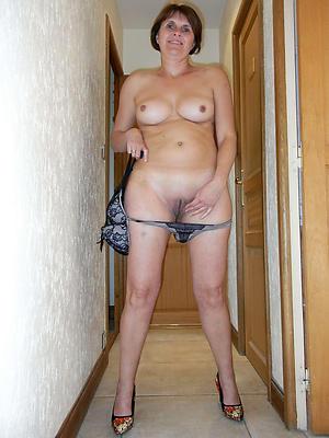 fantastic erotic mature nudes porn picture