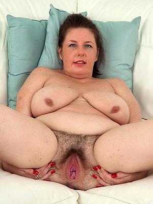 fantastic mature cunt photos
