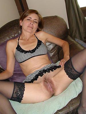 beautiful hot matures naked pics