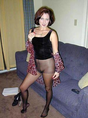 xxx free mature woman wide pantyhose homemade pics