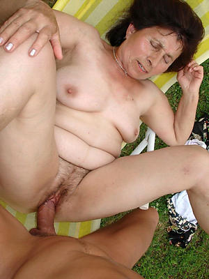 slutty mature mom fucking