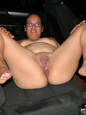 beautiful mature unskilled nudes pic