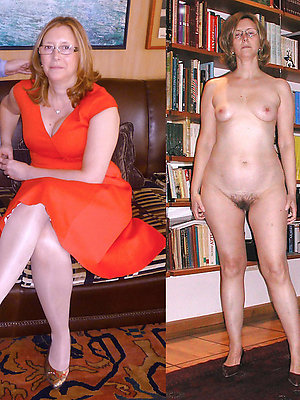 crazy matures dressed and undressed xxx