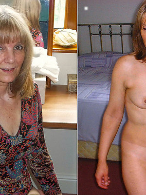 topic Quite right! mature anal nina hartley consider, that you
