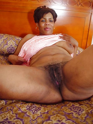 grown-up ebony xxx stripped
