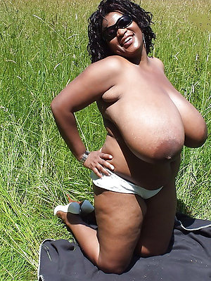 fantastic hairy ebony mature xxx
