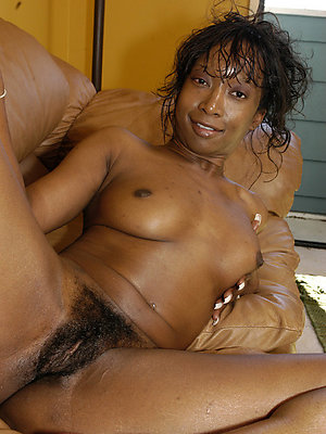 naughty perishable of age ebony xxx