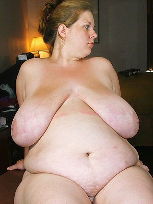 fat pussy adult stripped