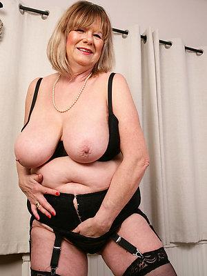 naught fat mature pussy pics