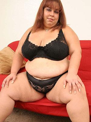fine free fat mature porn