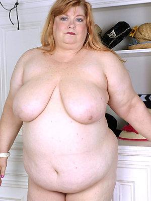 hotties free broad in the beam mature porn