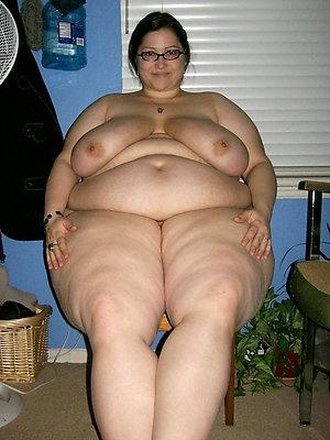 nasty mature fat interior pictures