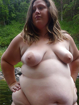 beautiful fat mature porn pics