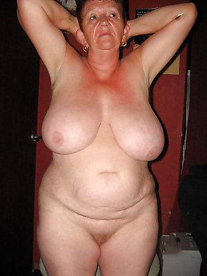 hotties fat mature nude pictures