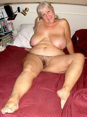 wonderful fat mature woman gallery