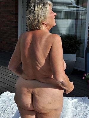 slutty fat of age column pics