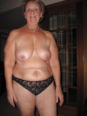 cuties heavy of age mom pics