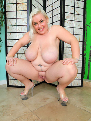 crazy fat hairy matures picturea