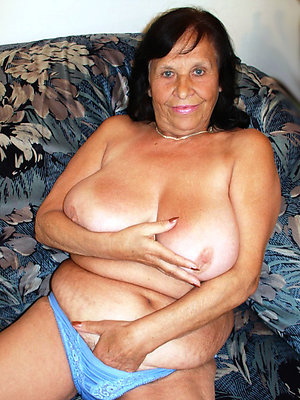 nasty fat hairy matures pics