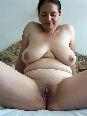 naughty fat mature women porn free