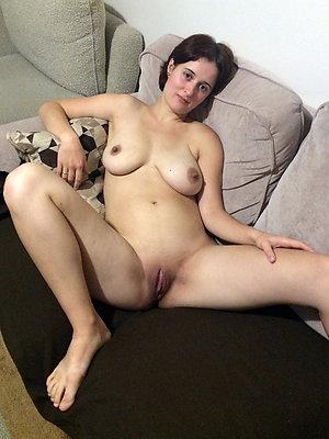 cuties of age mom feet pics