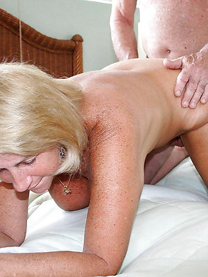 lam out of here mature women getting fucked