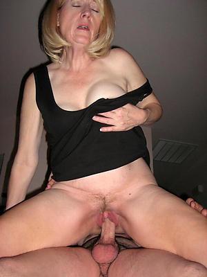 gorgeous mature spliced sluts homemade porn