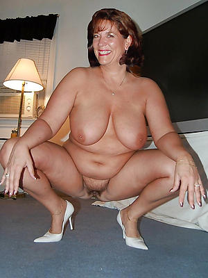 porn pics of mature wife sluts