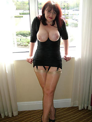 free pics of sexy mature wifes