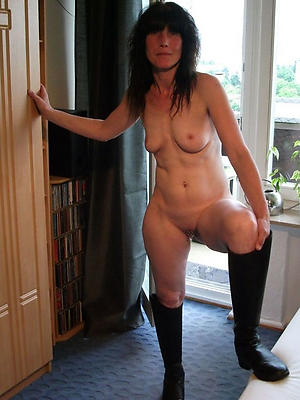 sexy mature wifes love porn