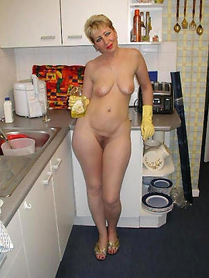 fantastic sexy matured wifes porn pic