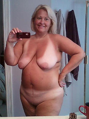 slutty mature milf mobile