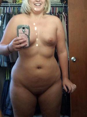 cuties free mobile mature nude pics