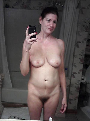 super-sexy free mobile mature porn