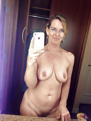 slutty free mobile mature porn