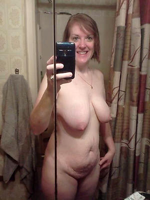 mature mobile porn photos