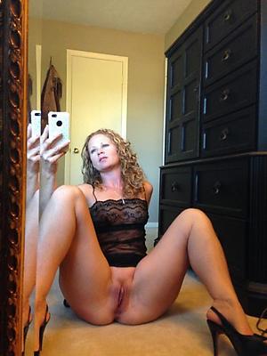 fantastic mature mobile porn