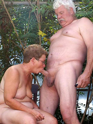 xxx mature couples uncover