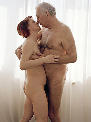 porn pics of mature couples naked