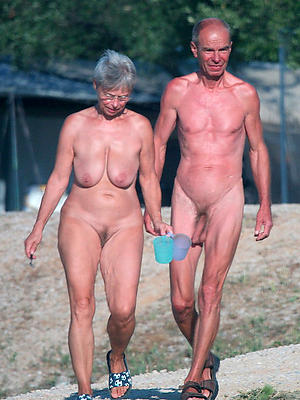 sexy positive mature couples