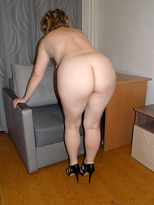 beautiful mature milf ass porn buckshot