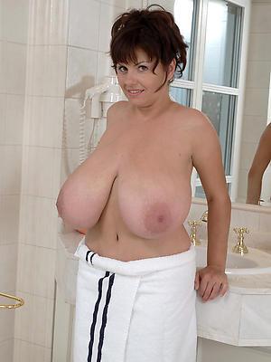 porn pics of white mature woman
