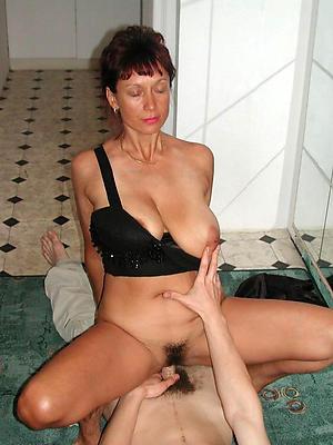 mature little one sex photo