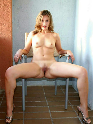 first-class horny mature ladies sexy pics