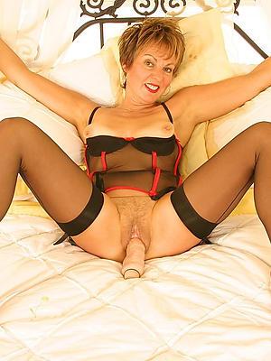 xxx free horny mature ladies homemade porn