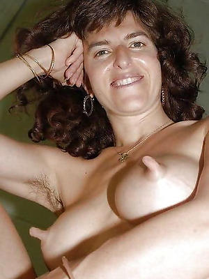 slutty mature nipple porn pictures